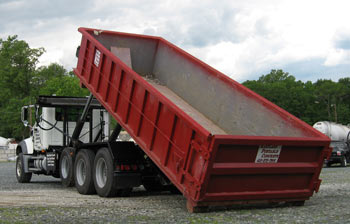 mBridgeport-dumpster-delivery
